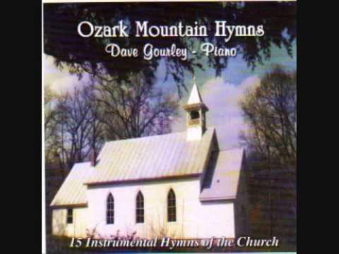 UPDATE ON DAVID GOURLEY JESUS HOLD MY HAND PIANO S...