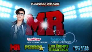 Farruko Feat Daddy Yankee - Gatas, Bocinas & Bajo ORIGINAL MIREGGAETON.COM