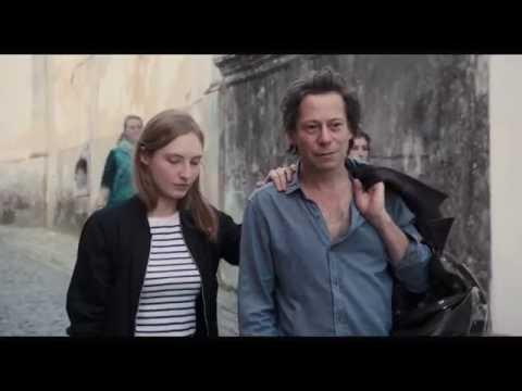 Never Ever / À jamais (2016) - Trailer (English Subs)