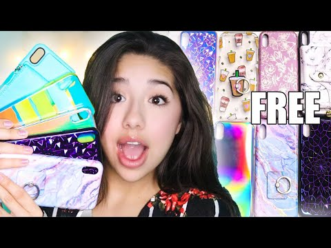 trying-free-iphone-cases-from-sponsors!