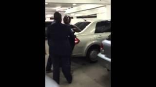 daughter of wealthiest kenyan business man beats boyfriend for dumping her