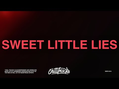 bülow – Sweet Little Lies
