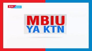 Washikadau wa elimu katika kaunti ya Kirinyaga wasisitiza kusaidia elimu kwa watoto   MBIU YA KTN