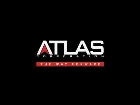 GTA Online: Atlas Corporation