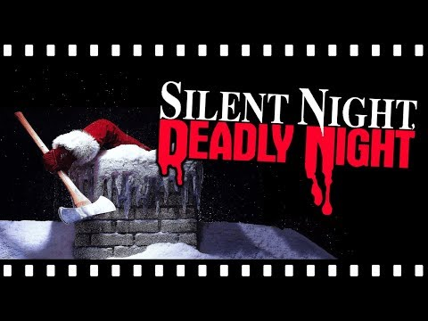 "Exploring The Most ""Controversial"" Christmas Horror Movie Mp3"