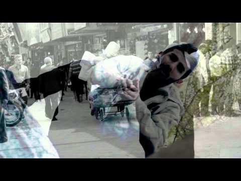 Ali Wanted Majbor shodi