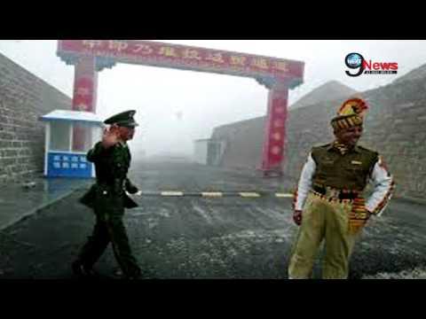Gen Dalbir Singh Rescinds Bhutan Trip Due to India-China Standoff