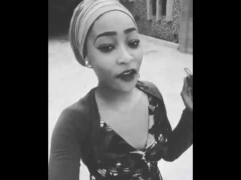 Dj Ab Totally Video By Sumayyaht Aleem