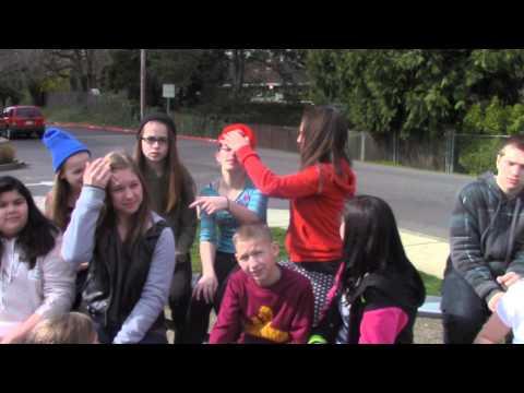 Видео My best experience in school essay