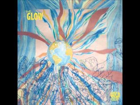 Gold Celeste - The Glow (Full Album)