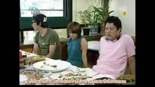 Video [Thaisub] 090719 Oppa Band Ep 05 - Sungmin Full (1/4) download MP3, 3GP, MP4, WEBM, AVI, FLV April 2018