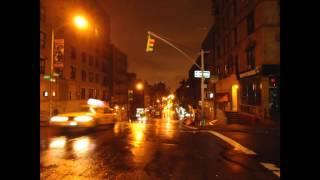 Tato Schab - Spanish Harlem (instrumental guitar)