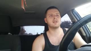 видео Болгария