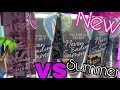 Victoria's Secret Body Care Shopping | Summer 2019