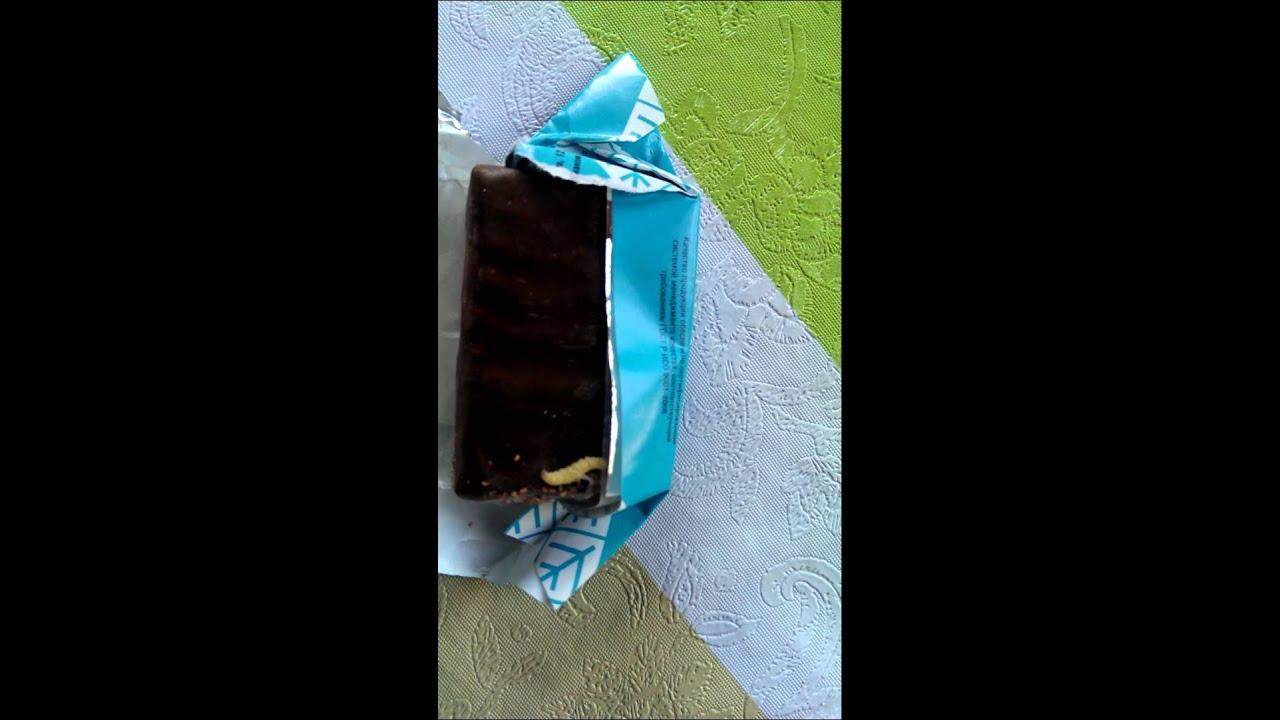 Новый любимый мишка косолапый удлиненные батончики мягкого тягучего грильяжа из меда и орехов, покрытые шоколадной глазурью. Купить онлайн с доставкой по россии.