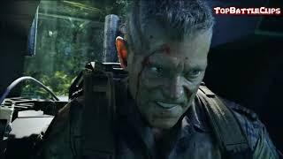 Avatar  Final Battle Best Scenes|avatar climax scenes|avatar war scenes