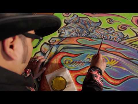 Greater Phoenix Arts & Culture: Diversity and Vibrancy