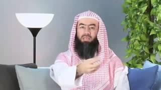 نبيل العوضي طريقه سهله لحفظ القران