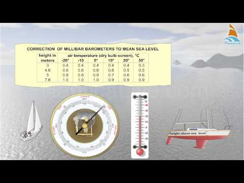 40   aneroid barometer corrections 2