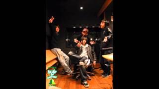 BOC-ARをメンバーが説明します PONTSUKA!!より.
