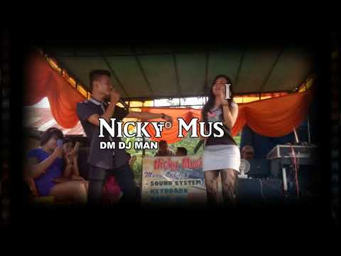 Vj IzaL DM & Vj Dea Ngiidam PentoL Nicky Music