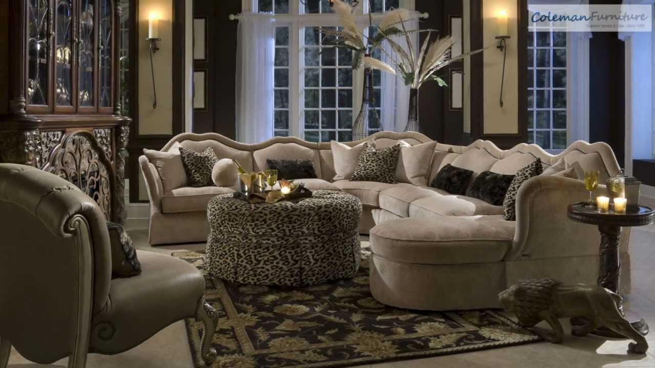 Aico Furniture. Aico Furniture Living Room Set Home Design Home ...
