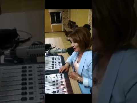 Feruzabonu FM 102.7 Sherlari.mp4
