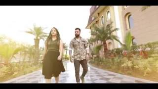 Viah (Full Video) Pre Wedding Song | Studio Singla Karnal | Latest Punjabi Song 2017