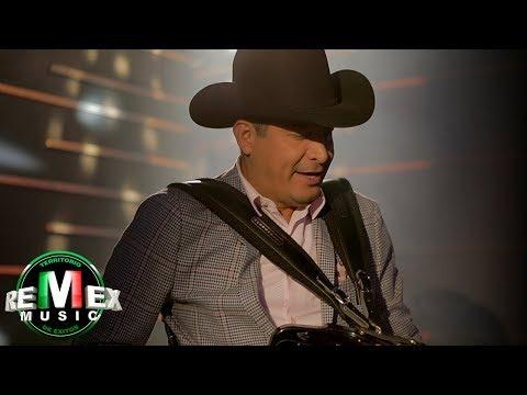 Paco Barrón y sus Norteños Clan - Popurrí Reggaetonero (Video Oficial)