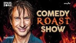 Comedy Roast Show: Ingolf Lück (Teil 1)