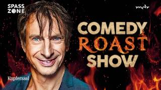 Comedy Roast Show: Ingolf Lück