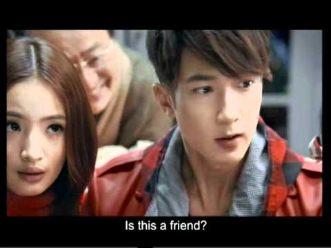 2011 Coke CNY