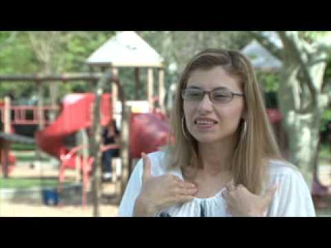 KidsFirst - Placer Depresion Postparto - Postpartum Depression Spanish/PPD - KidsFirst