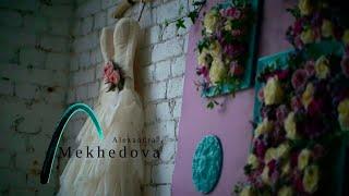 видео санкт-петербург-одесса - Самое интересное в блогах