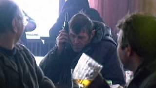 Телефон (Приколы нашего Городка).avi