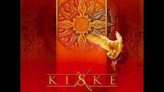 Michael Kiske - You Always Walk Alone