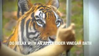 side effects of apple cider vinegar  apple cider vinegar benefits best natural diuretics weight loss