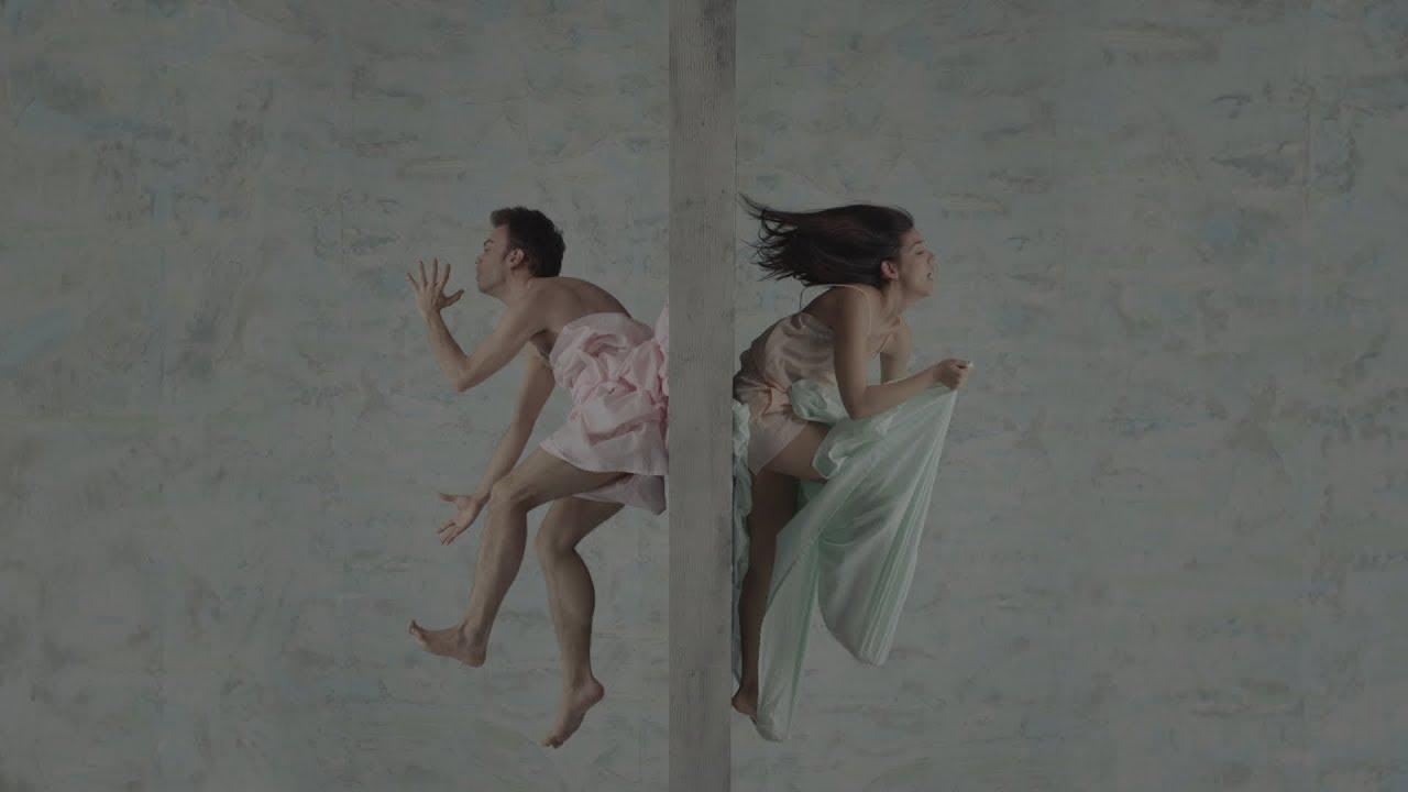 GRUPO IDEX 'Son nuevos tiempos' / Dirección y música