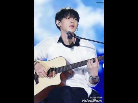 Chanyeol ft Chen (EXO) - If We Love Again