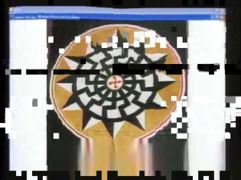 Hexology Television Show Part Eleven
