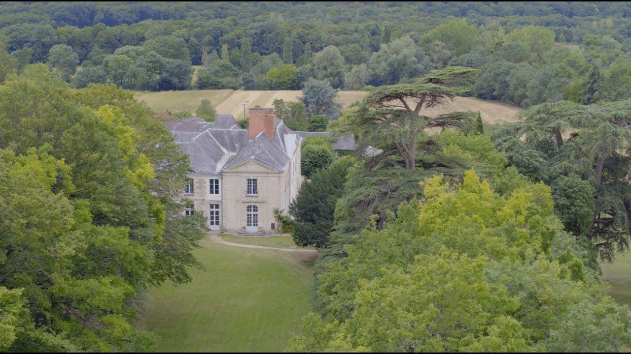 Retrouvez la valeur du temps en Val de Loire !