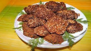 Куриная печень по рецепту Давида Шебинзаона , Готовим с любовью