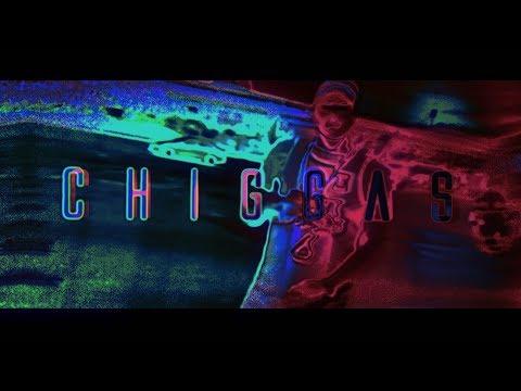 """[FREE DL] Keith Ape x SUICIDE Boys x Django x Asian type beat - """"Chiggas"""" (Prod. TWENTY97)"""