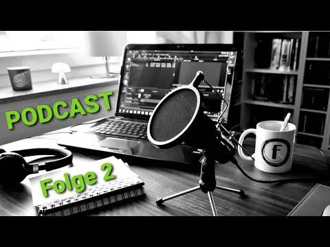 """podcast:-federhaus-""""on-air""""-folge-2:-kauf-der-ersten-luxusuhr---meine-erfahrung-und-meinung."""