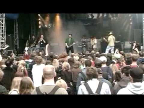 fat flanders - pfingst open-air 2006 (part 6)