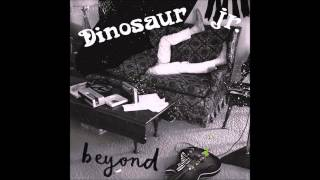 Dinosaur Jr. - We're Not Alone
