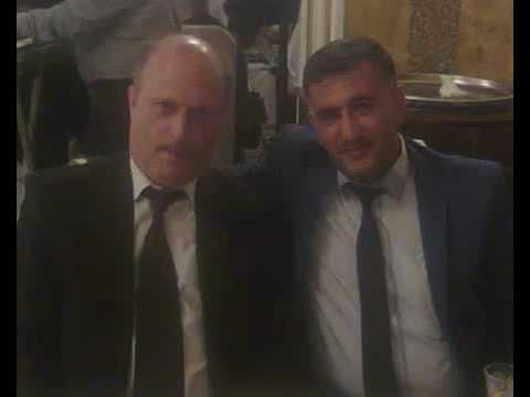 Samir Abisov Super yeni Heyati reqsi 2020