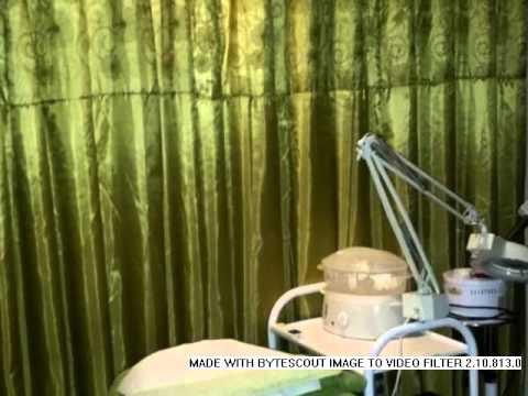 4.0 Bedroom House For Sale in Meer En See, Richards Bay, South Africa for ZAR R 1 945 945