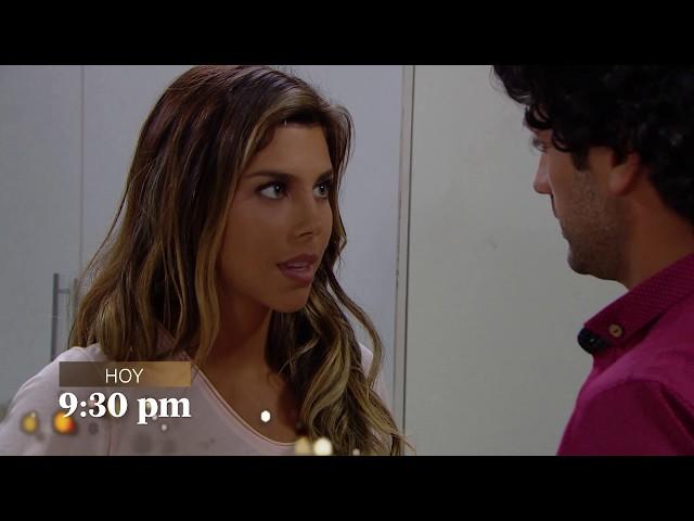 Te Volveré a Encontrar: Paolo le declarará sus sentimientos a Lucy (AVANCE CAP. 43) - América Televisión - Novelas