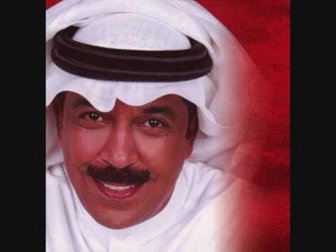 لا تجيني تعتذر - عبدالله الرويشد
